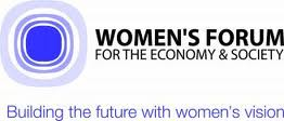 Women's Forum