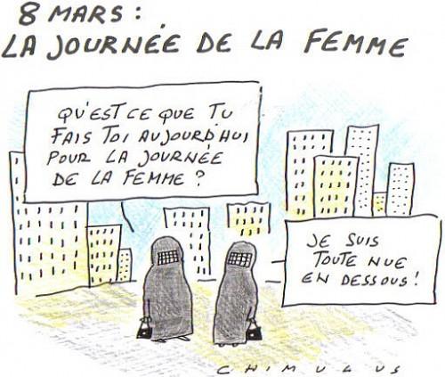 http://polluxe.free.fr/images/jour_femme.jpg