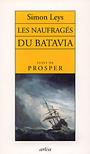 Leys – Les naufragés du Batavia